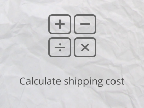 turman_calculate_shipping_cost
